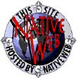 Click Here For NativeWeb.org